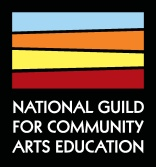 National_Guild_New_Logo_eps