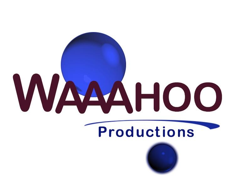 WAAAHOO LOGO
