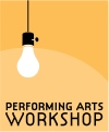 Performing Arts Workshop