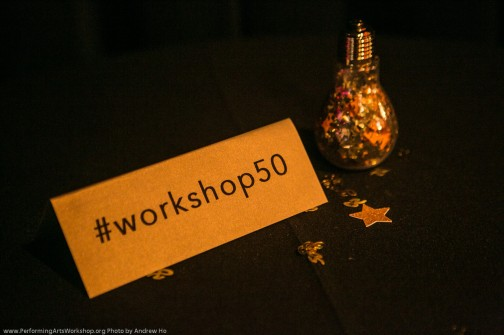 workshop50